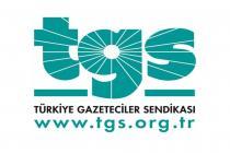 TGS: Cumhuriyet'in toplu sözleşme görüşmelerine başlanamadı