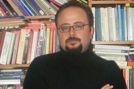 Siyaset Bilimci Deniz Yıldırım: Sistem meşruluğunu yitirdiği için eleştiriyorlar