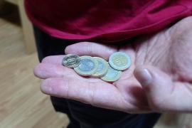 2020 yılı için belirlenen asgari ücret 2 bin 324 lira 70 kuruş