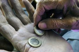 2020 yılında en düşük işsizlik maaşı bin 177 lira oldu