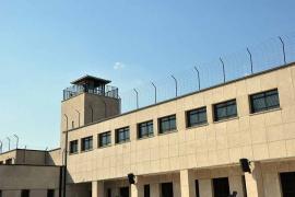 20 baro başkanından infaz yasasına tepki: Eşitliğin sağlanmasını talep ediyoruz