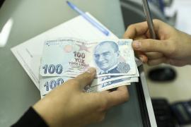 HDP'den kanun teklifi: Asgari ücret vergi dışı bırakılsın, grev hakkı tanınsın