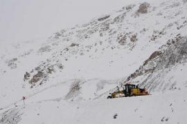 Kar nedeniyle bazı il ve ilçelerde okullar tatil edildi