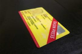 Basın kartlarının iptaline tepki: Bu hukuksuzluğa son verin