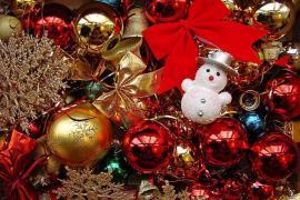 Noel nedir, ne zaman kutlanır?