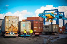 İşçi mektubu: Liman işçilerinin ekonomisi hiç iyiye gitmiyor