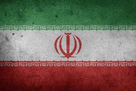 Irak, koronavirüs nedeniyle İranlılara vize vermeyecek