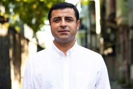 Demirtaş'tan 'yeni parti' değerlendirmesi: İleri demokrasinin adresi olamaz