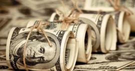 HDP'den dolar gensorusu