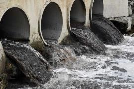 İmalat sanayi işyerlerinde 3,7 tonu tehlikeli, 22,9 milyon ton atık oluştu