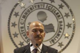 Süleyman Soylu, saldırıya uğrayan Kılıçdaroğlu'yu suçladı