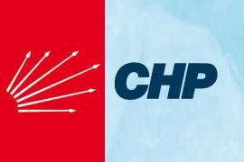 CHP: Belediyelerin bağış toplamasını engellemeyin, yarın hesabı size sorulur