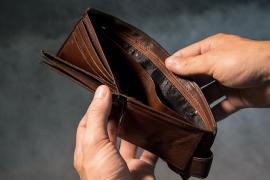 Asgari ücretli, yapılan zamdan gıda harcamasına günde sadece 3,8 lira ayrılabilecek