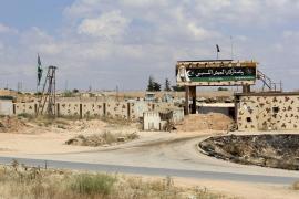Hafter'e bağlı Libya Ulusal Ordusu Sözcüsü: Türk hedefleri düşman hedeflerdir