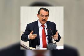 Eski Bakan Sadullah Ergin istifa etti yeni istifalar gelebilir