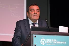 TMMOB Başkanı Koramaz: Kanal yapılırsa İstanbul yaşanamaz bir hal alacak
