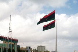 Libya: Çıkarlar, Rus ve Müslüman Kardeşler