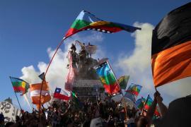 Latin Amerika'da isyanın 2019'u: Halk hareketlerinin güç ve moral kazandığı yıl