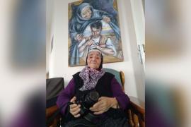 Metin Göktepe'nin annesi Fadime Ana: Su gölde kala kala kokar, önce onu temizlemeli