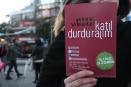 Milletvekili Gülizar Biçer Karaca: Yabancı sermaye talan etmekten başka şey yapmıyor