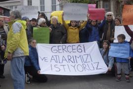 """Adalılar Demokrasi Meclisi: """"Sağlıklı atlar 25 gündür niçin karantinada?"""""""