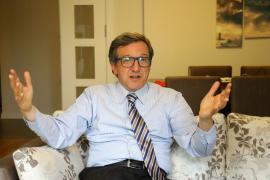 Prof. Erinç Yeldan: Eşitlik ve hakkaniyet için en etkin-hakça yöntem servet vergisi