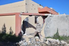 Libya'da Hafter yanlısı Temsilciler Meclisi: Ateşkes sona erdi, savaş devam edecek