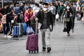 PTT emekçileri koronavirüse karşı önlem alınmasını istiyor