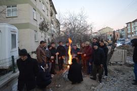 Deprem sonrası Elazığ ve Malatya'da SGK prim ödemeleri 30 Nisana kadar uzatıldı