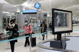 Uzmanlardan koronavirüs tedbirine eleştiri: Hava yolu daha önce kapatılmalıydı