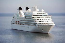 İtalya Sağlık Bakanlığı: Karantinadaki gemide koronavirüse rastlanmadı