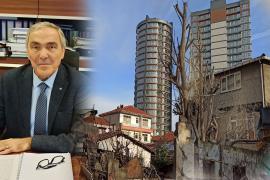 Beklenen İstanbul depremi: Milyonları mucize mi kurtaracak?