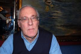 İsveçli Avukat De Geer: Demirtaş konusunda AİHM kararına uyulmalı