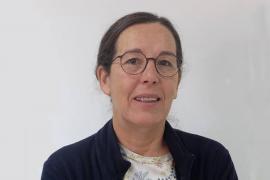 Prof. Dr. Mayda Gürsel: Koronavirüs belirti vermeden de yayılabiliyor