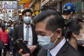 Koronavirüs internete sıçradı: Siber suçlulardan kullanıcılara virüs tuzağı