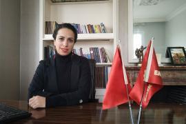 EMEP İstanbul İl Başkanı Barbaros: AKP depremin felaketine değil rantına hazırlanıyor