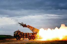 Almanya'dan Türkiye'ye 18 bin 600 avro'luk yeni silah satışına izin