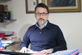 Avukat İsmail Hakkı Atal, Evrensel'e abone oldu