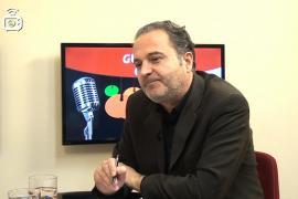 İskender Bayhan: Türkiye, emperyalistlerin bölgedeki varlıklarını güçlendiriyor