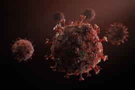"""""""Kovid-19'un ölüm oranının gripten 10 kat fazla olduğu tahmin ediliyor"""""""