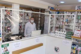 İstanbul'da eczanelerin çalışma saatlerine koronavirüs düzenlemesi