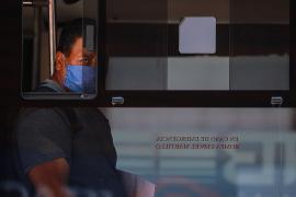 ABD, Kovid-19 gerekçesiyle 6 binden fazla mülteciyi Meksika sınırından geri çevirdi