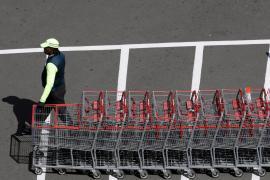 Fransa: Çarklar durmuyor, önlem alınmıyor, işçiler birer birer ölüyor