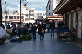 Diyarbakırlı yurttaşlar: Bu süreçte devlet halkın her şeyini karşılamalı