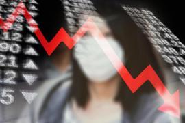 Çöken ekonomiler ve 'yeni' arayışı: Gidişat nereye? | Doç. Dr. Murat Birdal yorumladı