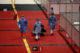 Dünya genelinde koronavirüs bilançosu: Can kaybı 346 bin 775'e yükseldi