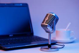 Karantina günlerinde evden radyo yayını: 'Radyo karantina'