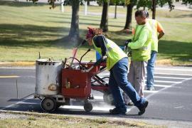 Belediye işçisi yazdı: Salgın atlatılmadan eski koşullara dönmekten tedirginiz