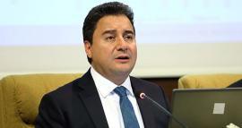 Türkiye resmen G-20 dönem başkanı
