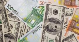 Erdoğan konuştu dolar fırladı